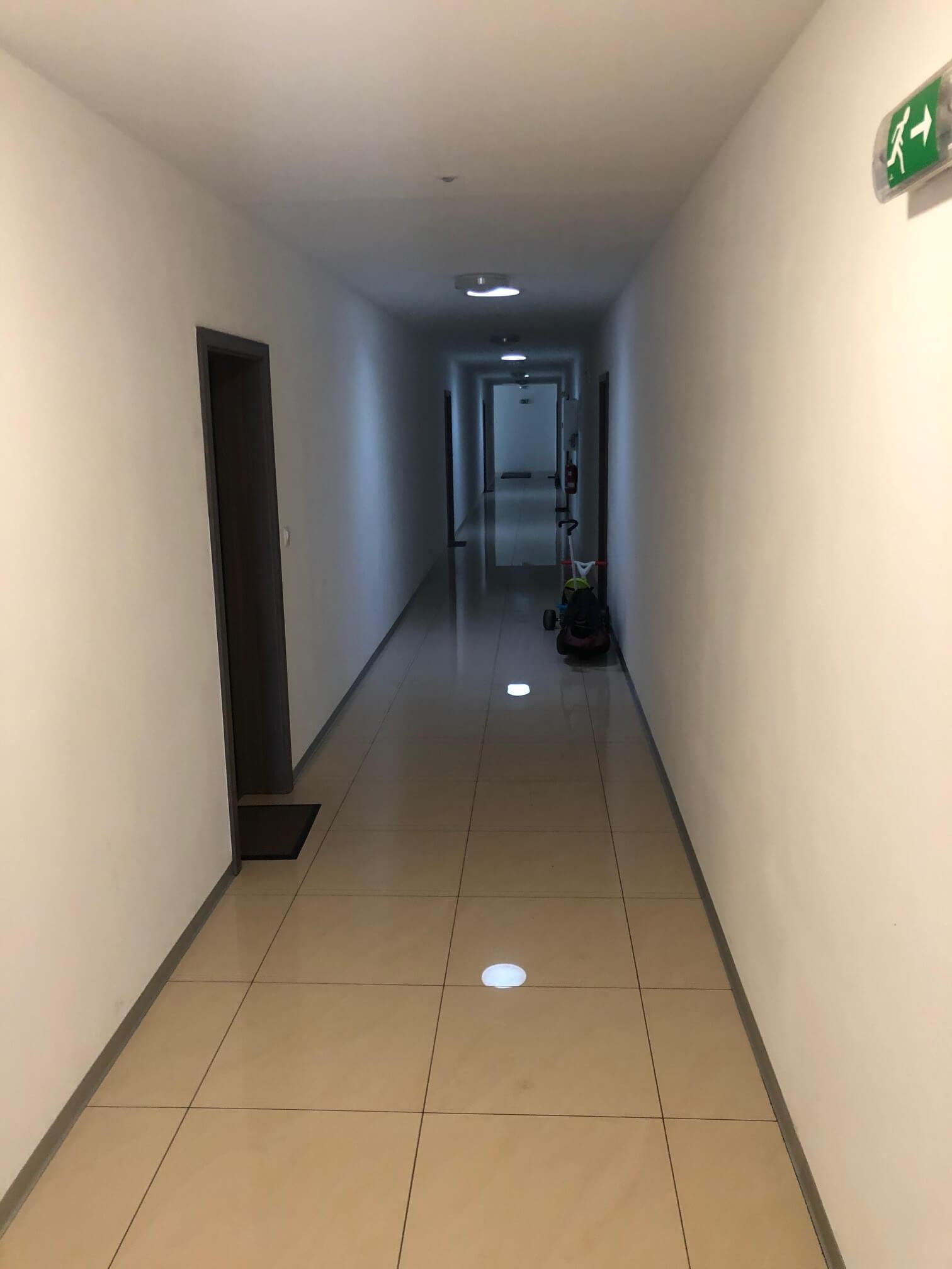 Prenajate: Prenájom 2 izb. byt, Luxusne zariadeny, v tichej lokalite, Brnianska 4, nad Farbičkou, Malacky,-17