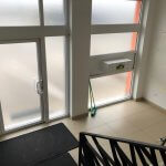 Prenajate: Prenájom 2 izb. byt, Luxusne zariadeny, v tichej lokalite, Brnianska 4, nad Farbičkou, Malacky,-18