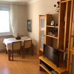 Exkluzívne na predaj 3 izbový byt, Devínska Nová Ves, Jána Poničana 3, 65m2, balkon 4m2,klimatizácia-51