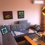Exkluzívne na predaj 3 izbový byt, Devínska Nová Ves, Jána Poničana 3, 65m2, balkon 4m2,klimatizácia-3