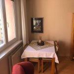 Exkluzívne na predaj 3 izbový byt, Devínska Nová Ves, Jána Poničana 3, 65m2, balkon 4m2,klimatizácia-49