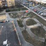 Exkluzívne na predaj 3 izbový byt, Devínska Nová Ves, Jána Poničana 3, 65m2, balkon 4m2,klimatizácia-45
