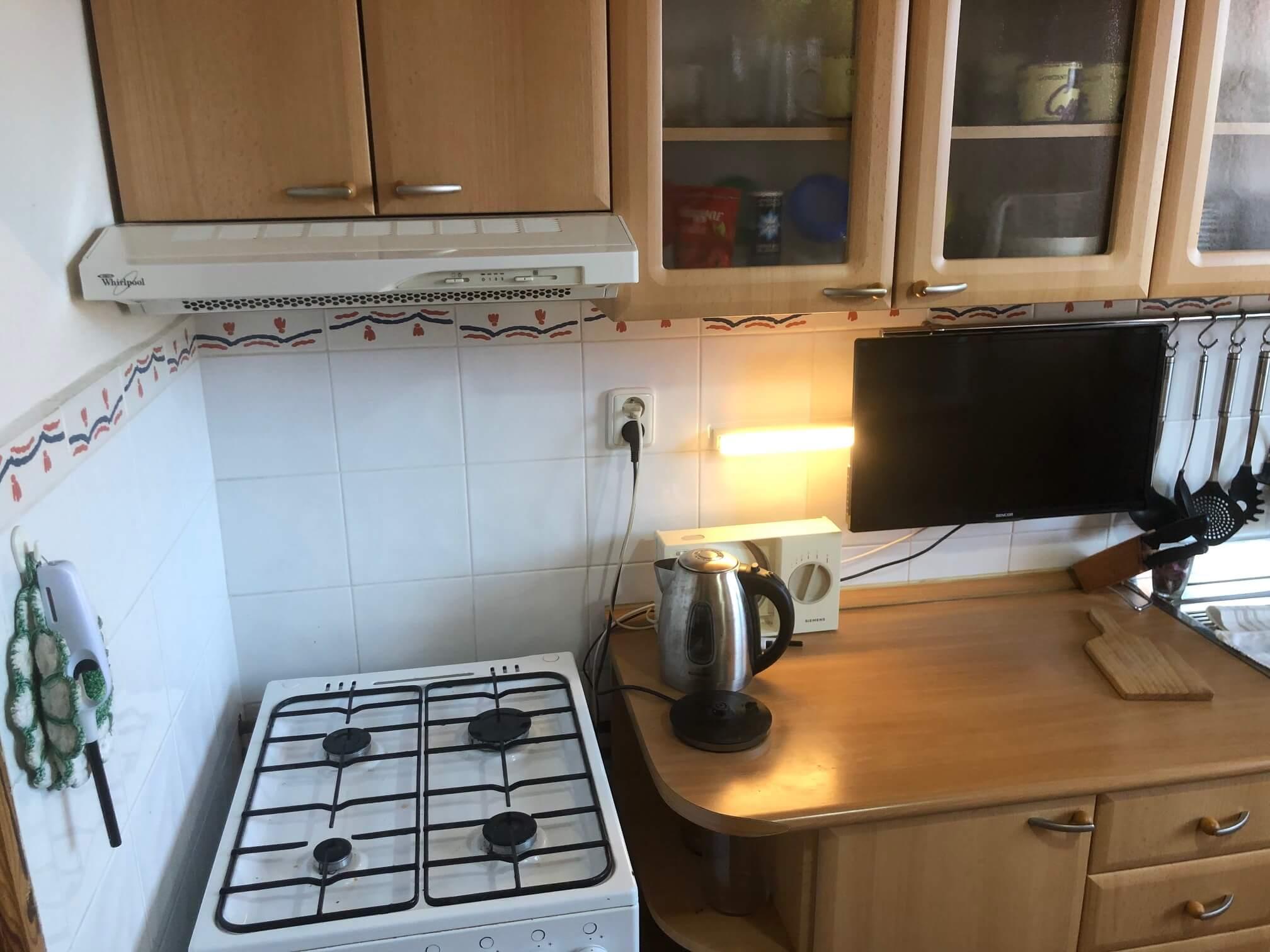 Exkluzívne na predaj 3 izbový byt, Devínska Nová Ves, Jána Poničana 3, 65m2, balkon 4m2,klimatizácia-38