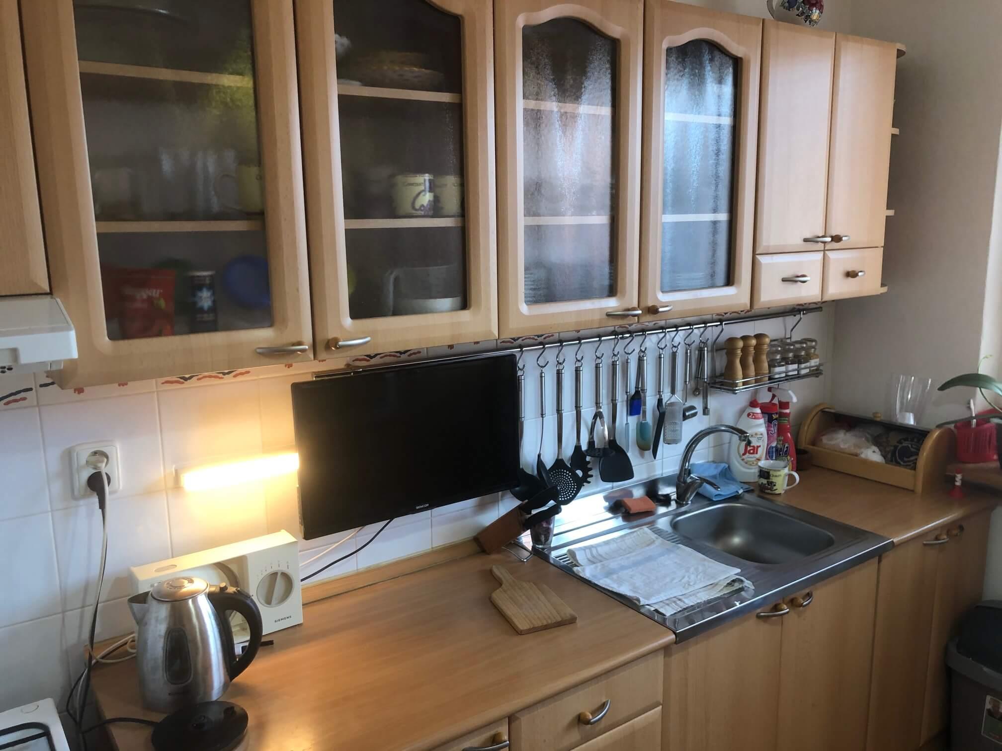 Exkluzívne na predaj 3 izbový byt, Devínska Nová Ves, Jána Poničana 3, 65m2, balkon 4m2,klimatizácia-37