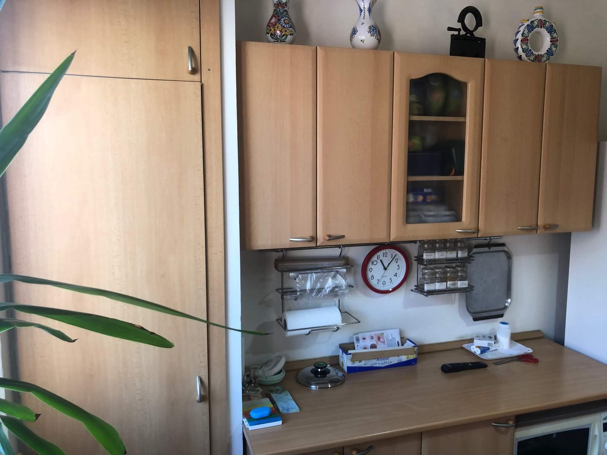Exkluzívne na predaj 3 izbový byt, Devínska Nová Ves, Jána Poničana 3, 65m2, balkon 4m2,klimatizácia-36