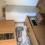 Exkluzívne na predaj 3 izbový byt, Devínska Nová Ves, Jána Poničana 3, 65m2, balkon 4m2,klimatizácia-35