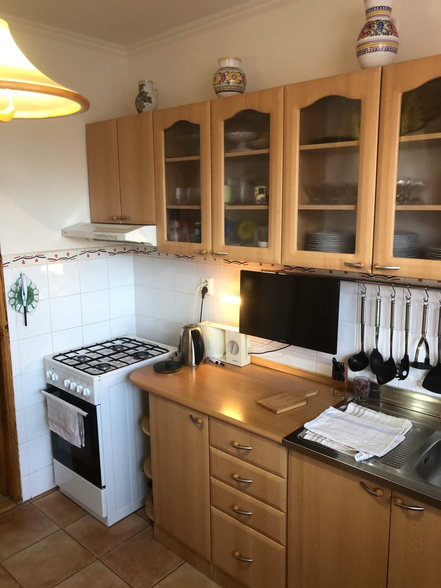 Exkluzívne na predaj 3 izbový byt, Devínska Nová Ves, Jána Poničana 3, 65m2, balkon 4m2,klimatizácia-34