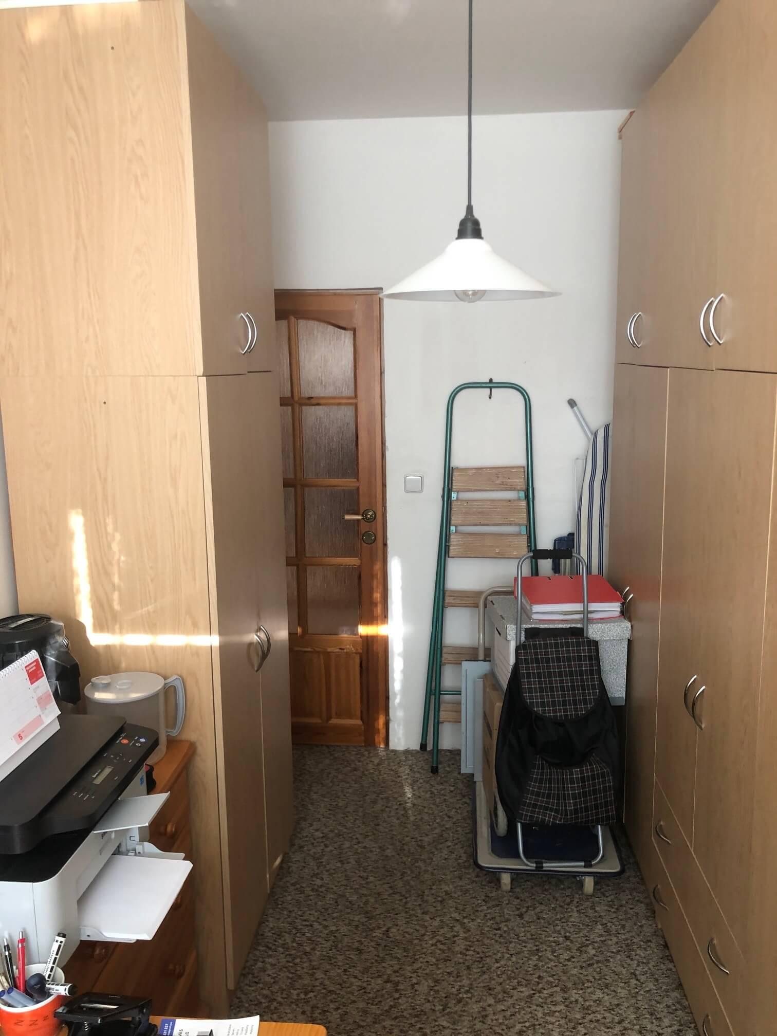 Exkluzívne na predaj 3 izbový byt, Devínska Nová Ves, Jána Poničana 3, 65m2, balkon 4m2,klimatizácia-31