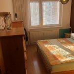 Exkluzívne na predaj 3 izbový byt, Devínska Nová Ves, Jána Poničana 3, 65m2, balkon 4m2,klimatizácia-30