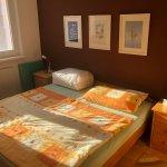 Exkluzívne na predaj 3 izbový byt, Devínska Nová Ves, Jána Poničana 3, 65m2, balkon 4m2,klimatizácia-29