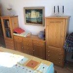 Exkluzívne na predaj 3 izbový byt, Devínska Nová Ves, Jána Poničana 3, 65m2, balkon 4m2,klimatizácia-27