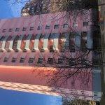 Exkluzívne na predaj 3 izbový byt, Devínska Nová Ves, Jána Poničana 3, 65m2, balkon 4m2,klimatizácia-9