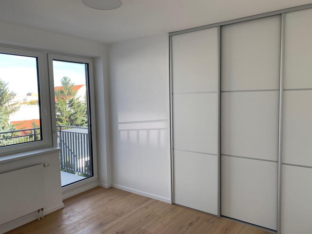 Na prenájom nový 4 izbový byt v novostavbe v centre, Beskydska 10, za Ymcou, klimatizacia,parkovanie-5