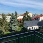 Na prenájom nový 4 izbový byt v novostavbe v centre, Beskydska 10, za Ymcou, klimatizacia,parkovanie-6
