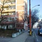 Predaj exkluzívneho 2 izb. bytu, staré mesto, Šancová ulica, Bratislava, 75m2, kompletne zariadený-7