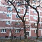 Predaj exkluzívneho 2 izb. bytu, staré mesto, Šancová ulica, Bratislava, 75m2, kompletne zariadený-0