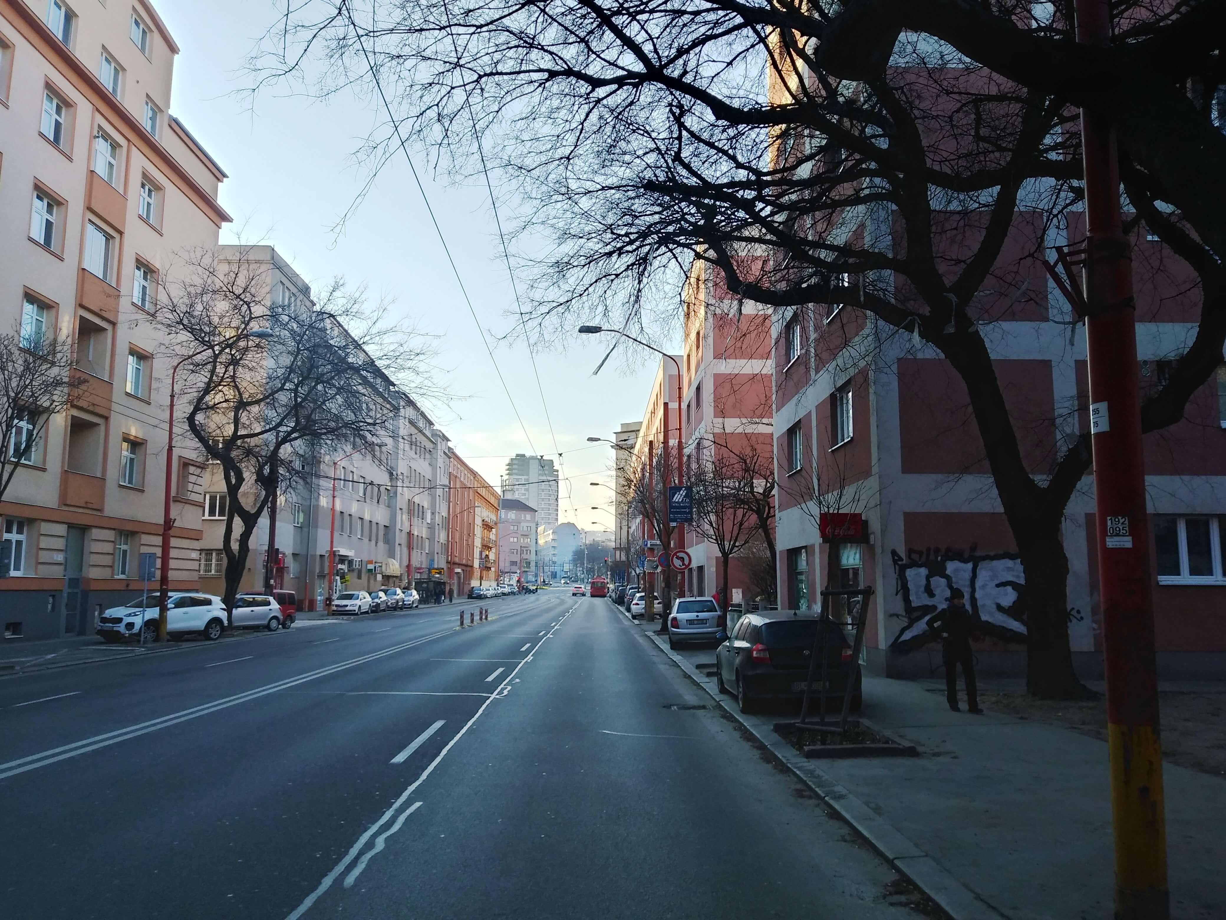 Predaj exkluzívneho 2 izb. bytu, staré mesto, Šancová ulica, Bratislava, 75m2, kompletne zariadený-6