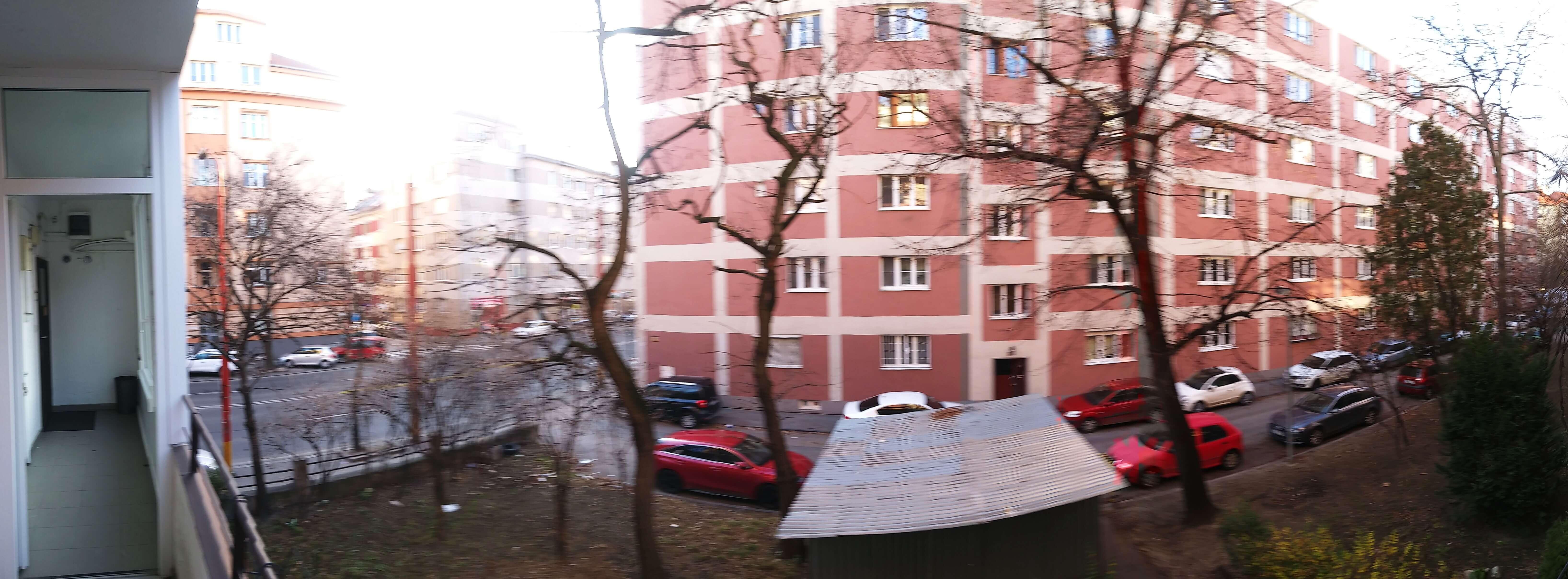 Predaj exkluzívneho 2 izb. bytu, staré mesto, Šancová ulica, Bratislava, 75m2, kompletne zariadený-4