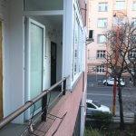 Predaj exkluzívneho 2 izb. bytu, staré mesto, Šancová ulica, Bratislava, 75m2, kompletne zariadený-3