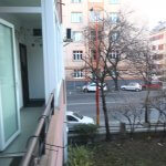 Predaj exkluzívneho 2 izb. bytu, staré mesto, Šancová ulica, Bratislava, 75m2, kompletne zariadený-2