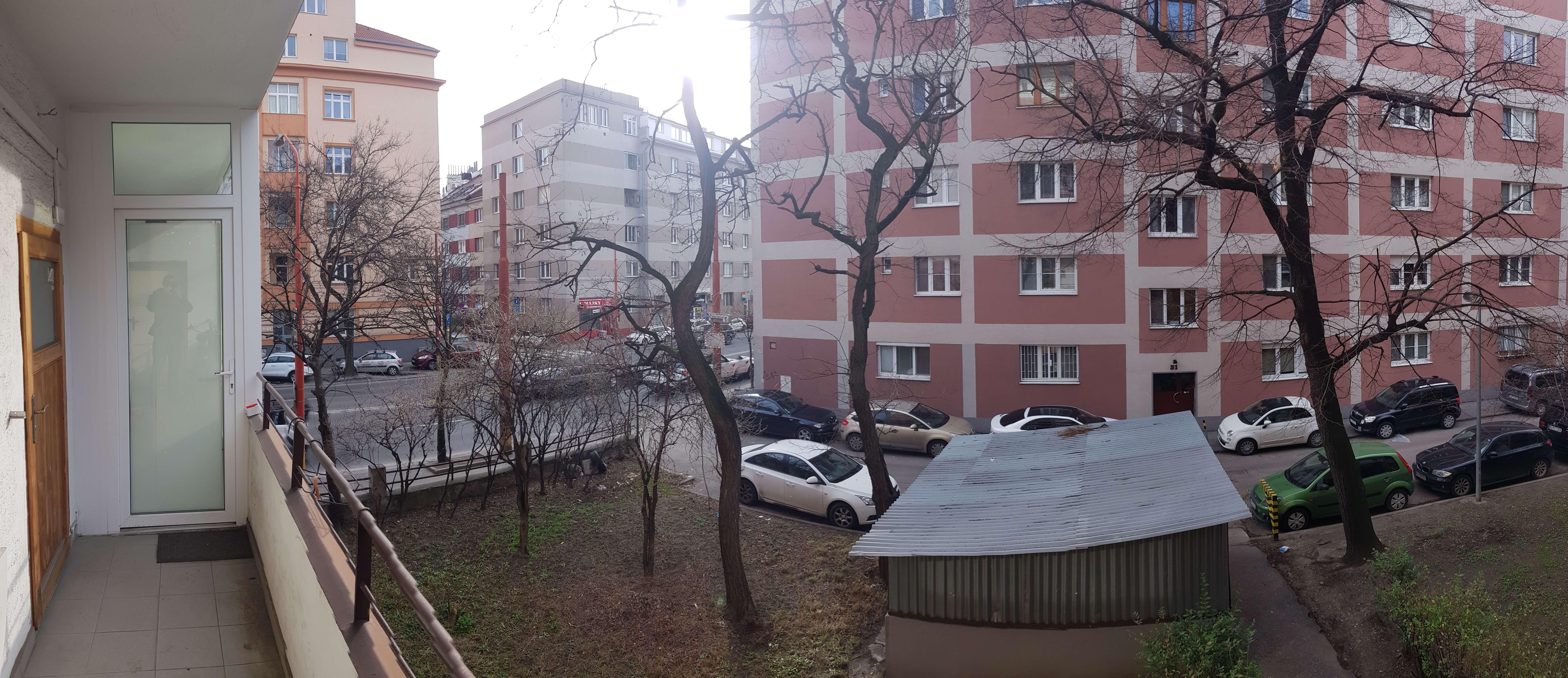 Predaj exkluzívneho 2 izb. bytu, staré mesto, Šancová ulica, Bratislava, 75m2, kompletne zariadený-41
