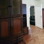 Predaj exkluzívneho 2 izb. bytu, staré mesto, Šancová ulica, Bratislava, 75m2, kompletne zariadený-37