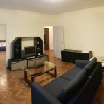 Predaj exkluzívneho 2 izb. bytu, staré mesto, Šancová ulica, Bratislava, 75m2, kompletne zariadený-33