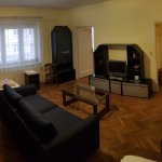 Predaj exkluzívneho 2 izb. bytu, staré mesto, Šancová ulica, Bratislava, 75m2, kompletne zariadený-32