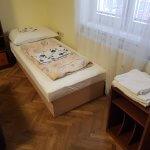 Predaj exkluzívneho 2 izb. bytu, staré mesto, Šancová ulica, Bratislava, 75m2, kompletne zariadený-30