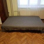 Predaj exkluzívneho 2 izb. bytu, staré mesto, Šancová ulica, Bratislava, 75m2, kompletne zariadený-25