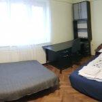 Predaj exkluzívneho 2 izb. bytu, staré mesto, Šancová ulica, Bratislava, 75m2, kompletne zariadený-24