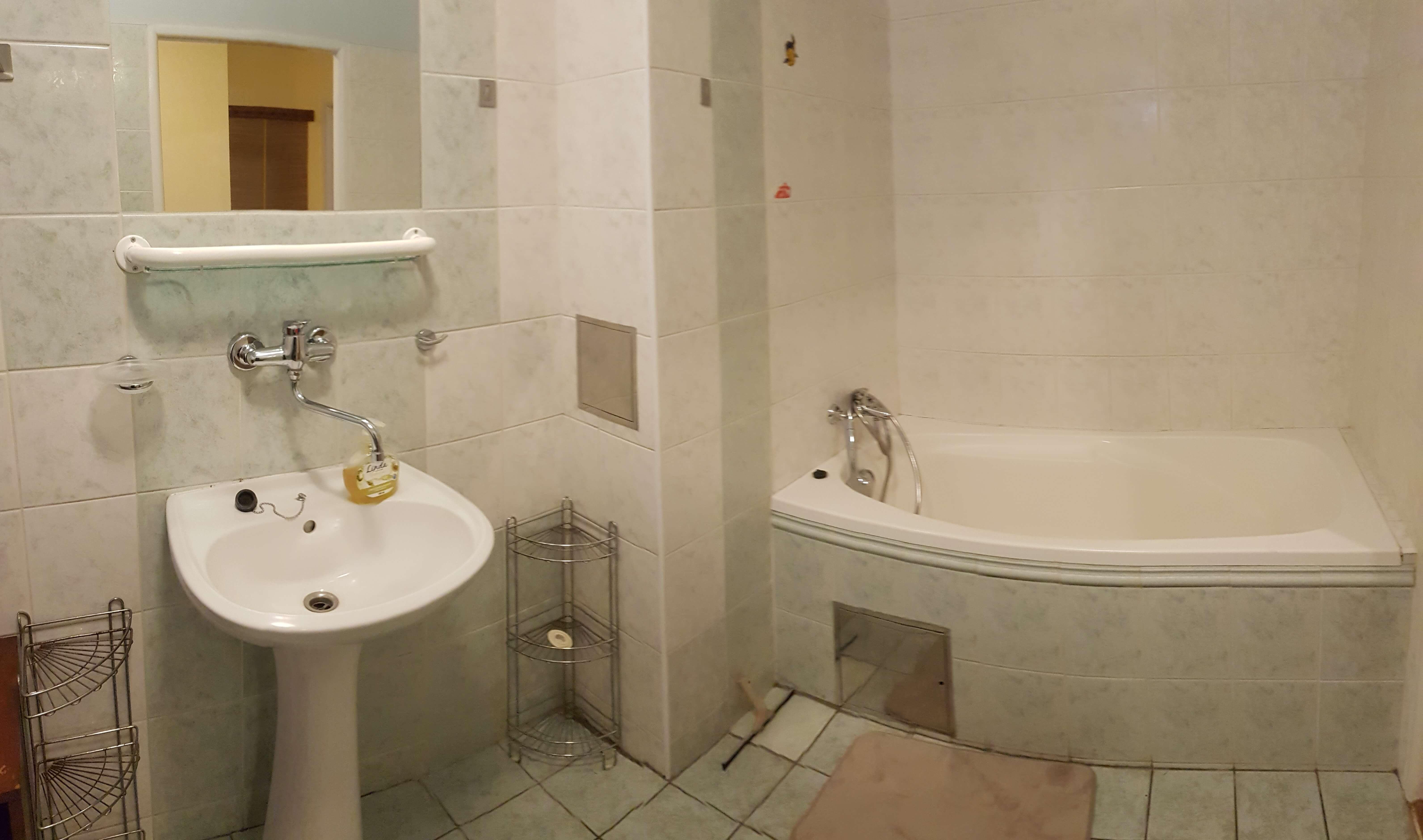 Predaj exkluzívneho 2 izb. bytu, staré mesto, Šancová ulica, Bratislava, 75m2, kompletne zariadený-19