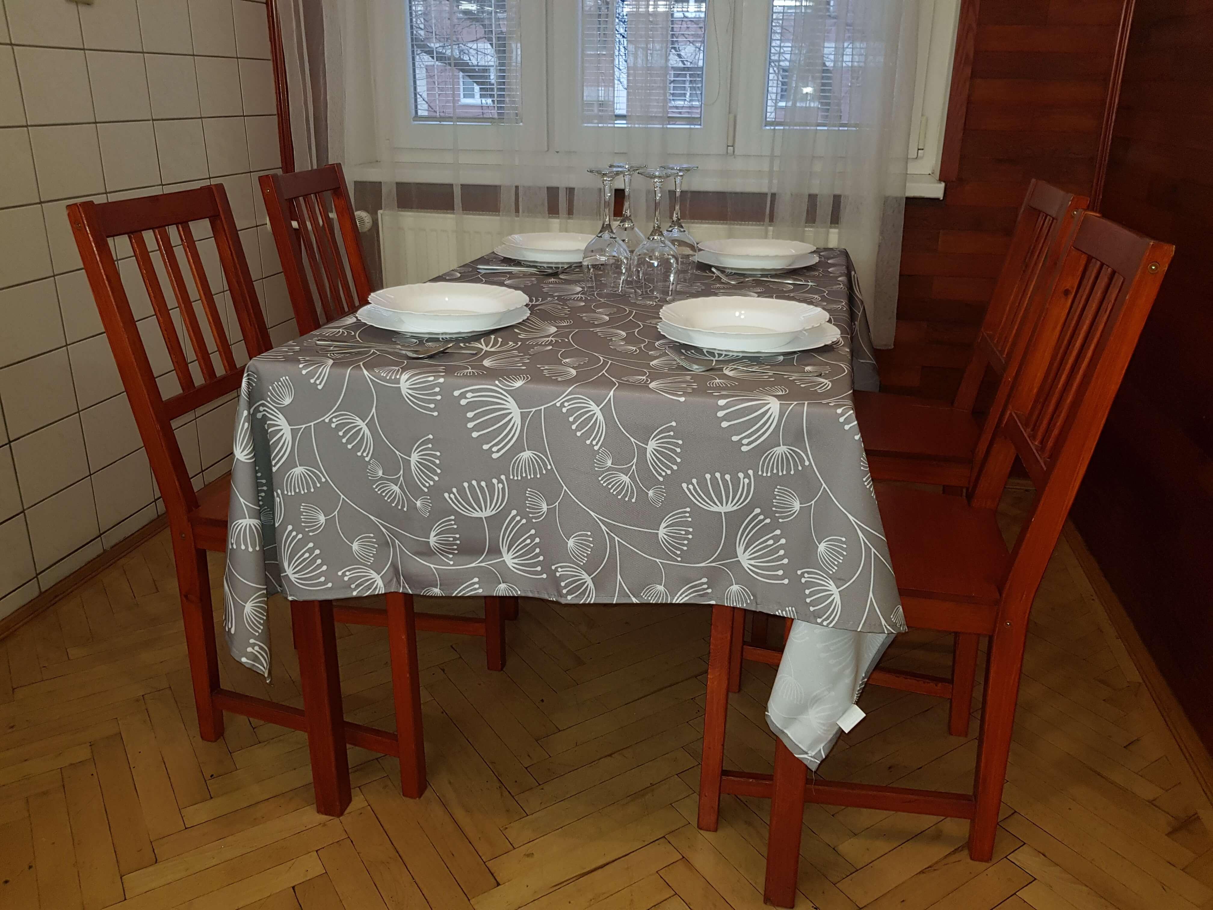Predaj exkluzívneho 2 izb. bytu, staré mesto, Šancová ulica, Bratislava, 75m2, kompletne zariadený-12