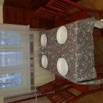 Predaj exkluzívneho 2 izb. bytu, staré mesto, Šancová ulica, Bratislava, 75m2, kompletne zariadený-11