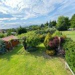 Predané: Predaj Rodinný dom v Šoporni, v tichej lokalite, pozemok 674m2, úžitková plocha 181m2,záhrada, kôlňa-8
