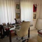 Predané: Predaj Rodinný dom v Šoporni, v tichej lokalite, pozemok 674m2, úžitková plocha 181m2,záhrada, kôlňa-24