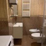 Na prenájom exkluzívne 2 izbový byt, 73,34m2, v Centre BA, Gorkeho 7, 7 poschodie-35
