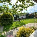 Predané: Predaj Rodinný dom v Šoporni, v tichej lokalite, pozemok 674m2, úžitková plocha 181m2,záhrada, kôlňa-9