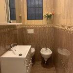 Na prenájom exkluzívne 2 izbový byt, 73,34m2, v Centre BA, Gorkeho 7, 7 poschodie-6