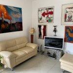 Predané: Predaj Rodinný dom v Šoporni, v tichej lokalite, pozemok 674m2, úžitková plocha 181m2,záhrada, kôlňa-29