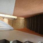 Exkluzívne: Rodinný dom, 4 izbový, Šalgočka úžitková 140m2, podpivničenie 120m2, pozemok 1500m2-53