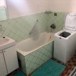 Exkluzívne: Rodinný dom, 4 izbový, Šalgočka úžitková 140m2, podpivničenie 120m2, pozemok 1500m2-48
