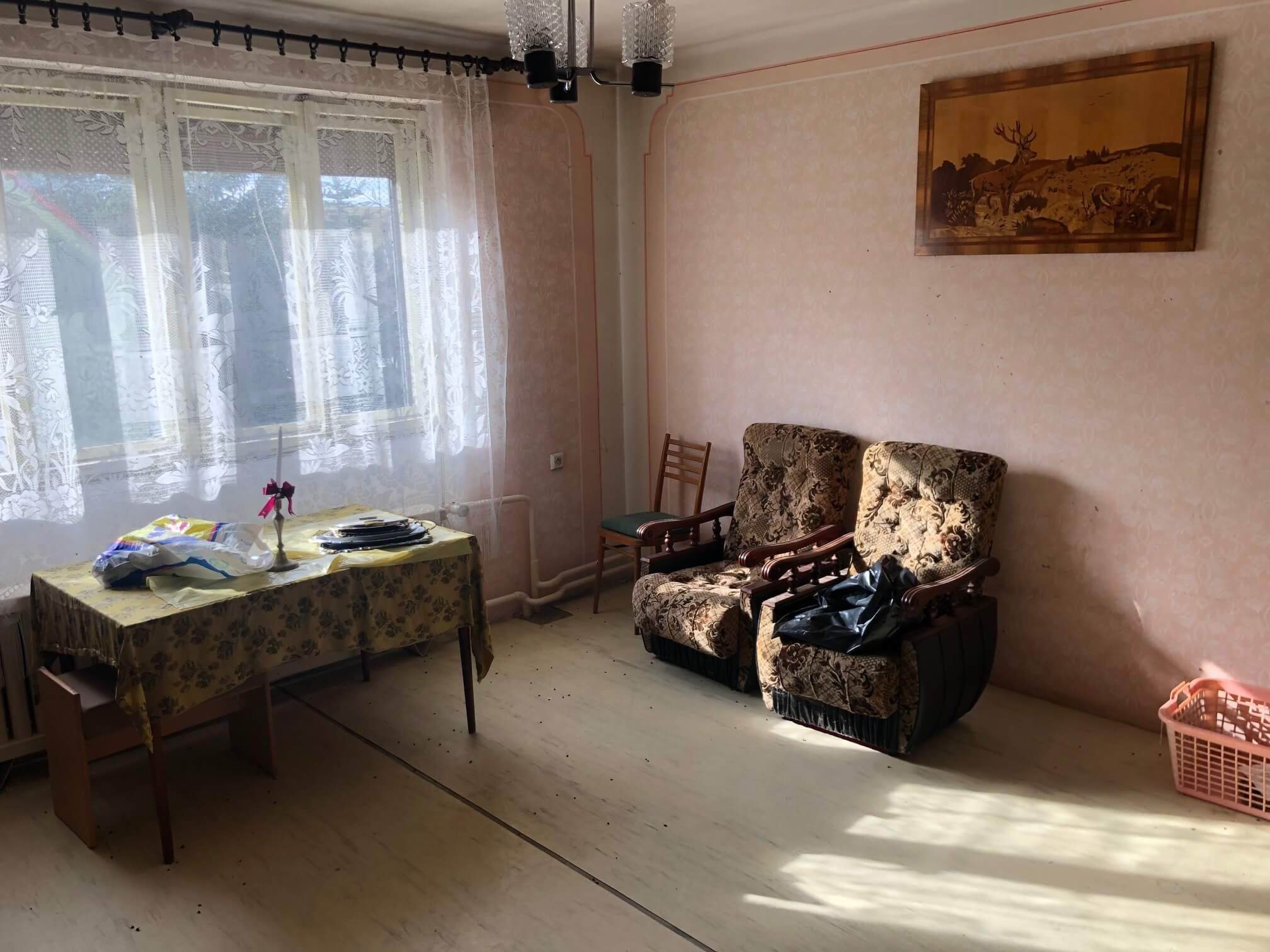 Exkluzívne: Rodinný dom, 4 izbový, Šalgočka úžitková 140m2, podpivničenie 120m2, pozemok 1500m2-44