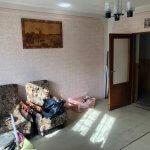 Exkluzívne: Rodinný dom, 4 izbový, Šalgočka úžitková 140m2, podpivničenie 120m2, pozemok 1500m2-43