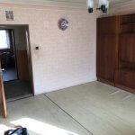 Exkluzívne: Rodinný dom, 4 izbový, Šalgočka úžitková 140m2, podpivničenie 120m2, pozemok 1500m2-42