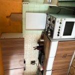 Exkluzívne: Rodinný dom, 4 izbový, Šalgočka úžitková 140m2, podpivničenie 120m2, pozemok 1500m2-34