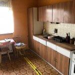 Exkluzívne: Rodinný dom, 4 izbový, Šalgočka úžitková 140m2, podpivničenie 120m2, pozemok 1500m2-33