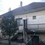 Exkluzívne: Rodinný dom, 4 izbový, Šalgočka úžitková 140m2, podpivničenie 120m2, pozemok 1500m2-19