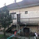Exkluzívne: Rodinný dom, 4 izbový, Šalgočka úžitková 140m2, podpivničenie 120m2, pozemok 1500m2-17