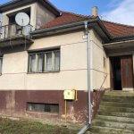 Exkluzívne: Rodinný dom, 4 izbový, Šalgočka úžitková 140m2, podpivničenie 120m2, pozemok 1500m2-8